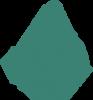 Formy poliuretanowe do odciskania w nawierzchniach betonowych poziomych różnych rodzajów kostki brukowej i innych faktur